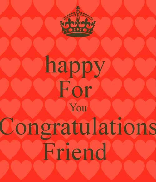 saludo de cumpleaños para una amiga