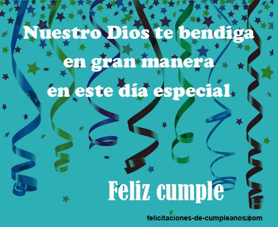 feliz cumpleaños gratis