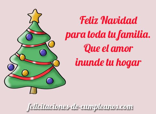 Felicitaciones Para Navidad 2019.Felicitaciones De Navidad Bonitas Felicitaciones De Cumpleanos
