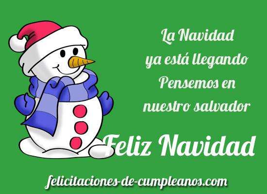 Felicitaciones De Navidad Para Infantil.Frases De Navidad Para Ninos Felicitaciones De Cumpleanos