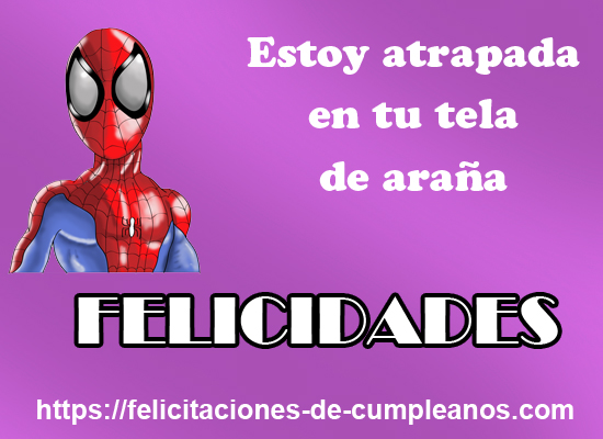 Frases Para Felicitar Cumpleaños Feliz Cumpleaños