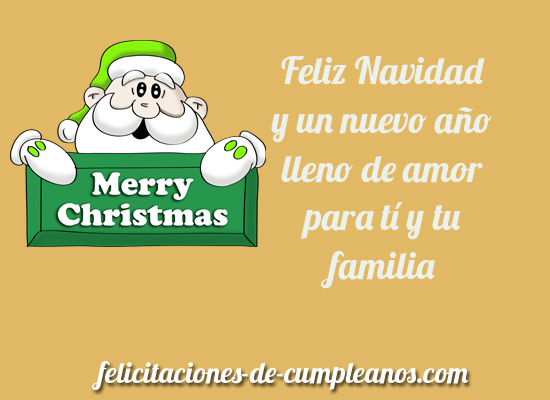 Felicitaciones De Navidad Para Infantil.Regalos De Navidad Para Ninos Felicitaciones De Cumpleanos