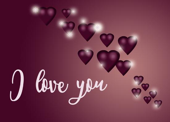 bonitas frases de amor