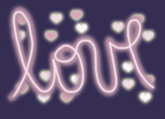 de amor mensajes