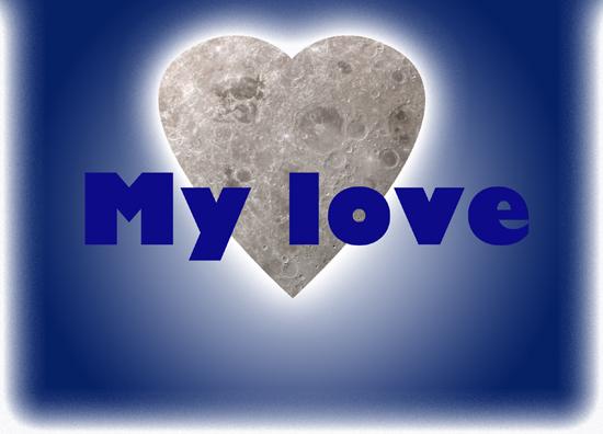frases de que es el amor
