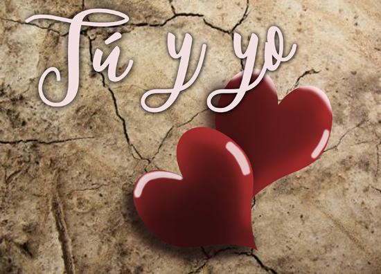 mensajes bonitos de amor