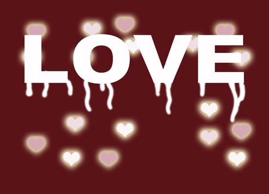mensajes de amor de buenos dias