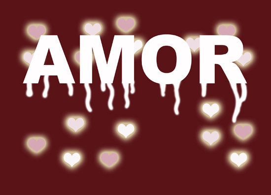 mensajes de amor para mi pareja